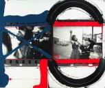 william_klein_contact_sheets_hojas_de_contacto_15