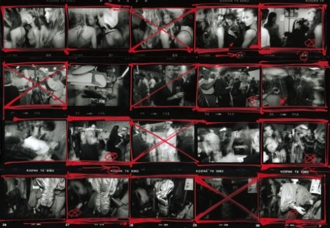 william_klein_contact_sheets_hojas_de_contacto_20
