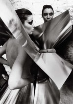 william_klein_polly_maggoo_1