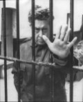 Héctor García. David Alfaro Siqueiros en la prisión de Lecumberri (Ciudad de México, 1960)