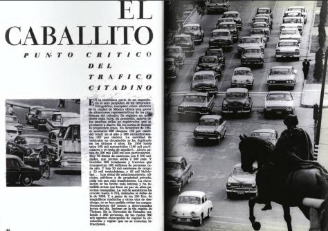 Héctor García. Ciudad de México (1963)