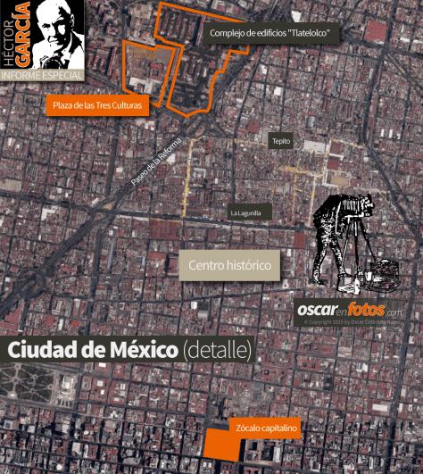 mapa_tlatelolco_1968