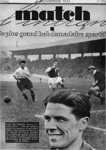 match_1933