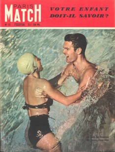 paris_match_1949_1