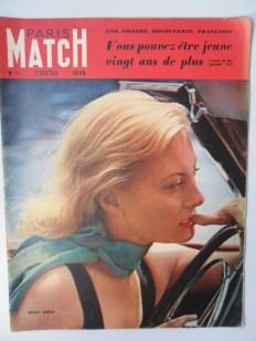 paris_match_1949_2