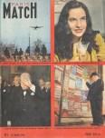 paris_match_1949_4