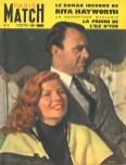 paris_match_1949_6