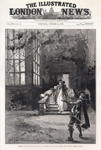 the_illustrated_london_news_2