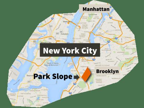 park_slope_brooklyn_crewdson