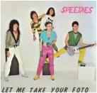 the_speedies_5