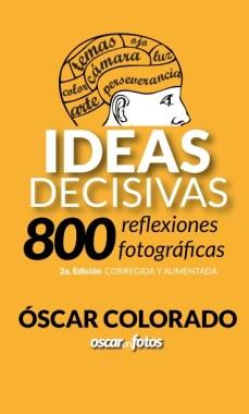ideas2b