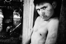 Jacob_Aue_Sobol_Guatemala_La_Pista_Faustino_Gomez_Brito_
