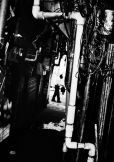 Jacob_Aue_Sobol_Japan_Tokyo_2007_10