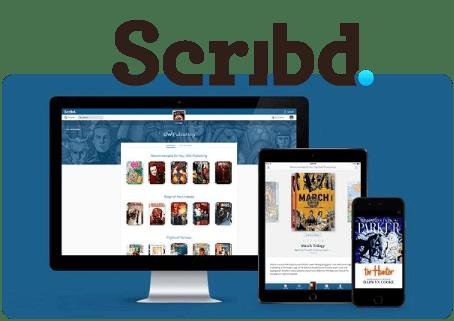 scribd3