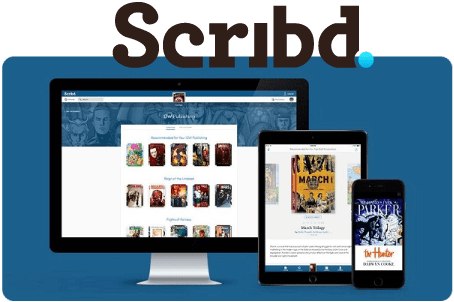 scribd4