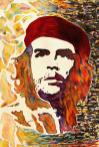 che-guevara-original-watercolor-georgeta-blanaru