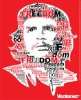 vectors1.com-free-vector-art-pack-28-che-guevara-freedom-m