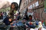 #(4)CHINA-BEIJING-798 ART FESTIVAL (CN)