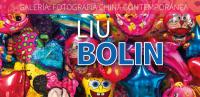 Liu Bolin