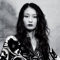Shaokun_Sun_retrato