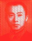 Zhang_Dali_AK-47_6