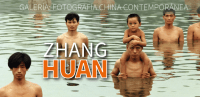 ZHANG_HUAN_GAL