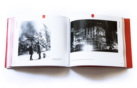 libro_0719_terremoto_19_septiembre_1985_ciudad_de_mexico_3
