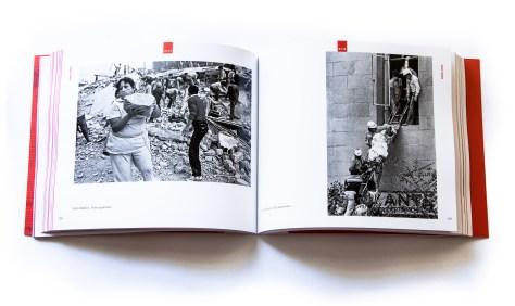 libro_0719_terremoto_19_septiembre_1985_ciudad_de_mexico_5