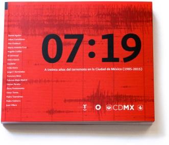 libro_0719_terremoto_19_septiembre_1985_ciudad_de_mexico_8