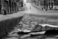 ITALY. Rome. 1959.