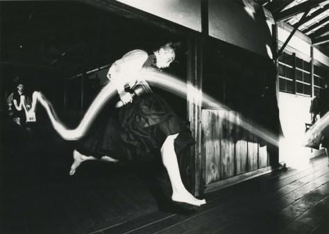 Akko Narahara