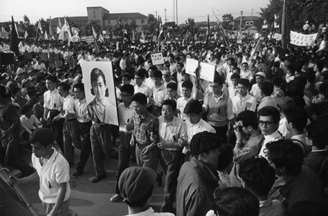 protesta_japon_1968_4