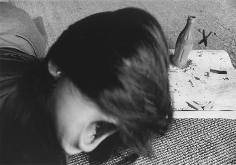 yutaka_takanashi_4