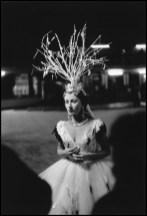 París, 1955