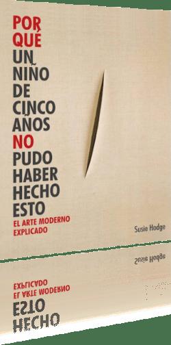 susie_hodge_libro1