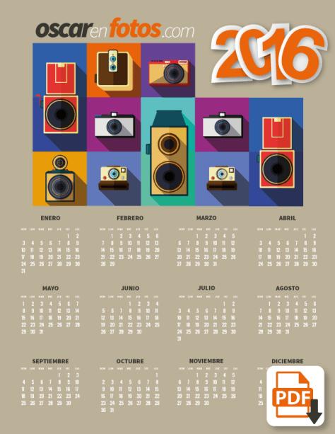 calendar_pdr