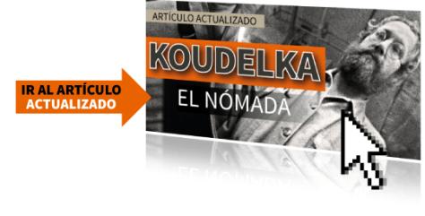 KOUDELKA_ACTUALIZADO