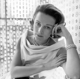 cecil_beaton_anna_macdonnel_ford