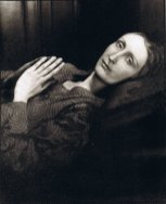 cecil_beaton_edith_sitwell_2