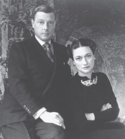 cecil_beaton_royalty_duke_and_duchess_of_windsor