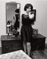 Cindy Sherman Untitled Film Still #14