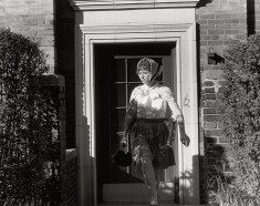 Cindy Sherman Untitled Film Still #20