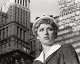 Cindy Sherman Untitled Film Still #21