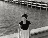 Cindy Sherman Untitled Film Still #25