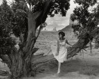 Cindy Sherman Untitled Film Still #43