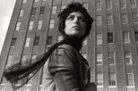 Cindy Sherman Untitled Film Still #58