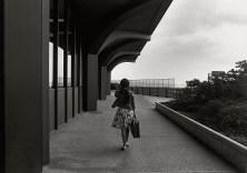 Cindy Sherman Untitled Film Still #59