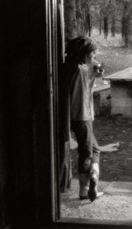 Cindy Sherman Untitled Film Still #61
