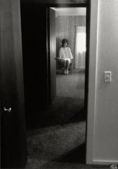 Cindy Sherman Untitled Film Still #81