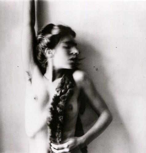 Francesca Woodman 137